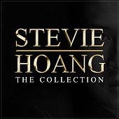 Stevie Hoang: The Collection by Stevie Hoang