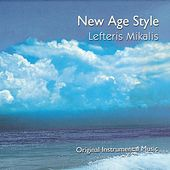 New Age Style by Lefteris Mikalis