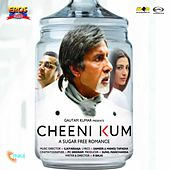 Cheeni Kum by Various Artists
