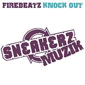 Knock Out by Firebeatz