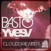 CloudBreaker by Basto