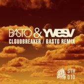 CloudBreaker (Basto Remix) by Basto