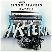 Rattle by Bingo Players
