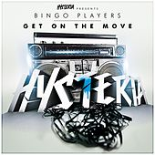 Get On The Move by Bingo Players