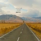 Long Way Home by Matt B.