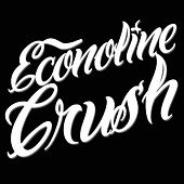 The People Have Spoken Vol.1 von Econoline Crush