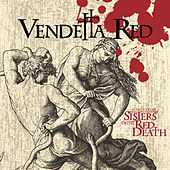 The Body and The Blood by Vendetta Red