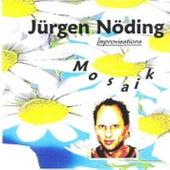 Mosaik by Juergen Noeding