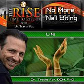 TheRise Free from Junk Food and Enjoy Your Exercise by Dr. Travis Fox