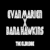 The Eldridge by Evan Marien