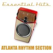 Essential Hits Atlanta Rhythm Section by Atlanta Rhythm Section