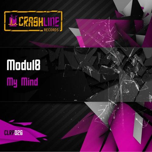 My Mind by Modul8