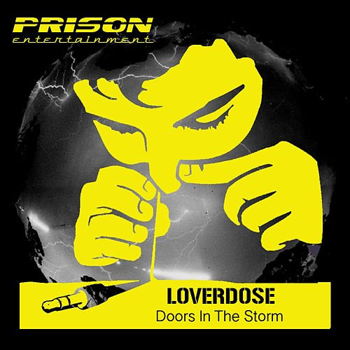Doors In The Storm by Loverdose