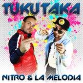 Tukutaka by Nitro