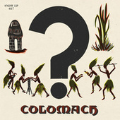 Colomach by Colomach