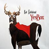 Yesbox by Kid Galahad