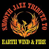 Smooth Jazz Tribute to Earth, Wind & Fire by Smooth Jazz Allstars