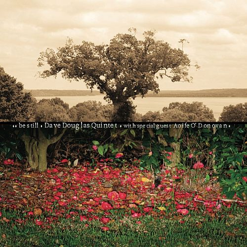 Be Still by Dave Douglas