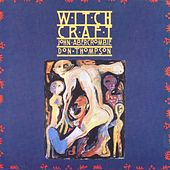 Witchcraft by John Abercrombie