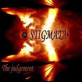 The Judgement by Stigmata