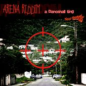 Arena Riddim by Various Artists