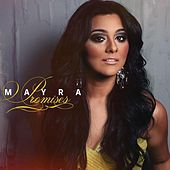 Promises by Mayra