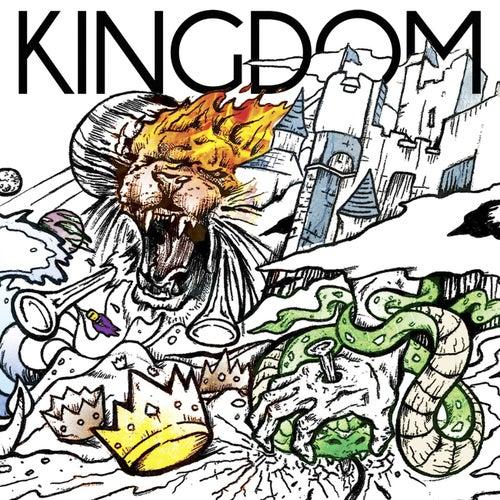Kingdom by The Kingdom