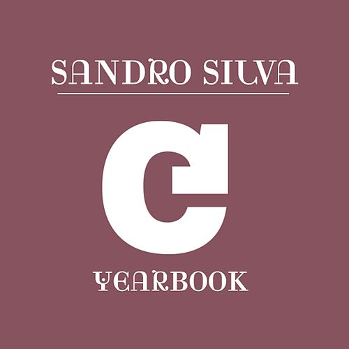 Yearbook by Sandro Silva