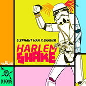 Harlem Shake - Single by Elephant Man