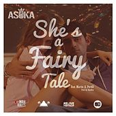 Shes a Fairy Tale (Hindi Version) by Asoka