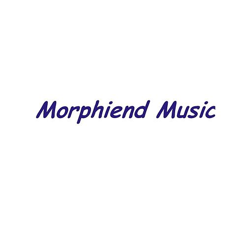 Superior by Morphiend Music