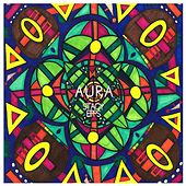 Aura by Stacy Epps