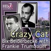 Crazy Cat by Bix Beiderbecke