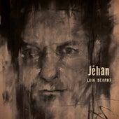 Loin devant by Jehan