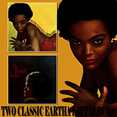 Bad But Beautiful / The Romantic Eartha by Eartha Kitt