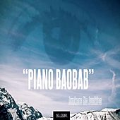 Piano Baobab by Junkers No Junkies