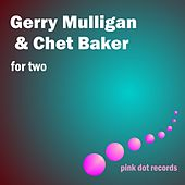 For Two by Gerry Mulligan