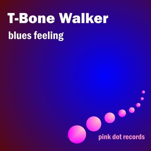 Blues Feeling by T-Bone Walker
