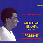 Good News from Africa von Abdullah Ibrahim