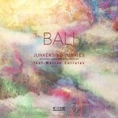 Bali by Junkers No Junkies
