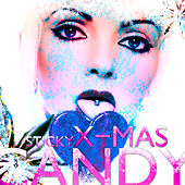 Sticky X-mas Candy by Various Artists