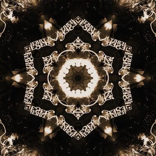 True Self Remixes by Jerry. K