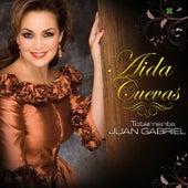 Totalmente Juan Gabriel by Aida Cuevas