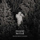 Transparent Knives by Promise And The Monster