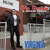 Virginia by Big Daddy