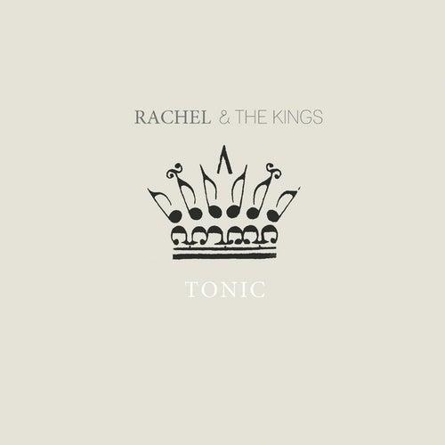 Tonic by Rachel