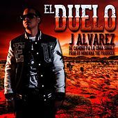 El Duelo - Single by J. Alvarez