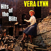 Hits From the Blitz by Vera Lynn