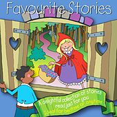 Favourite Stories by Kidzone