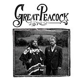 Great Peacock EP by Great Peacock